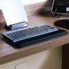Apoio de punho para teclado Digitador (1)