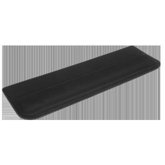 Apoio ergonômico para teclado Digitador KS 651
