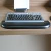 Apoio de punho para teclado Digitador (3)