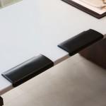 Apoio ergonômico para antebraço Digitador AA 801