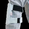 Joelheira ergonômica Digitador (2)