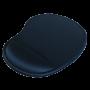 Apoio de punho para mouse  MS800