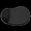 Mouse pad Digitador (2)