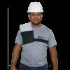protetordeombro om330 (2)