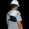 protetordeombro om330 (3)