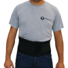 CiturCinturão ergonômico abdominal lombar Advance Suport Digitador C 521