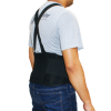 Cinturão abdominal lombar Advance Economic Digitador C 560