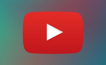 Videos Produtos Ergonomicos