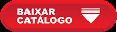 Catalogo de Produtos Ergonomicos