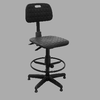 Cadeira alta CE-951