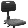 Cadeira Baixa para Supermercados e Caixa