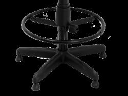cadeira-caixa-alta-supermercado-digitador-ergonomics