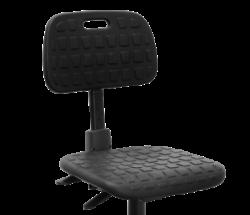 cadeira-pra- supermercado-digitador-ergonomics