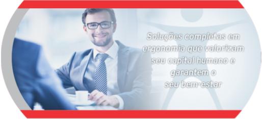 empresa-de-ergonomia-Digitador-Produtos-ergonomicos