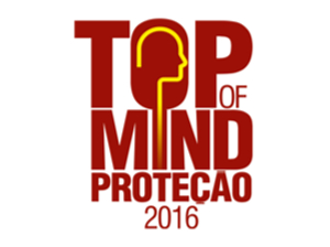 img-blog-top-mind-2016