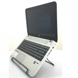 suporte-para-notebook-sn1266-pt-2