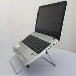 Suporte para notebook SN 1267 com adaptador deslizante