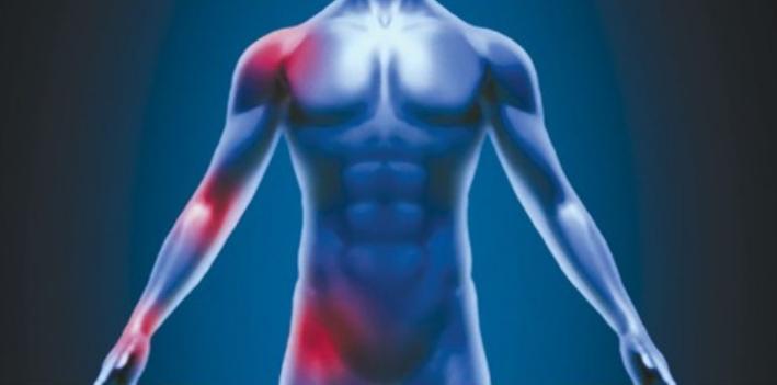 Fibromialgia pode gerar incapacidade permanente