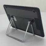 Suporte para tablet STB 100
