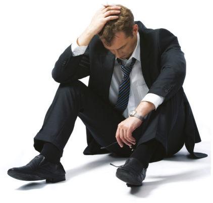 estresse ocupacional-artigo